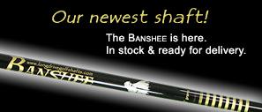 bansheeProduct-3t.jpg