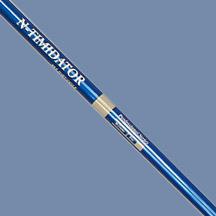 Long Drive Shaft N-TIMIDATOR