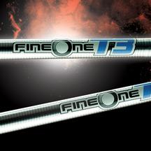 FineOne T3